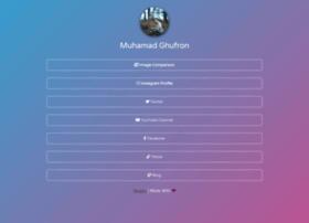 Mughu.me thumbnail