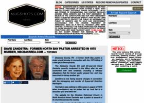 Mugshots - Mugshots.com -Search Inmate Arrest Mugshots Online. Arrest