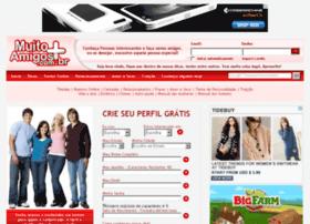 Muitomaisamigos.com.br thumbnail