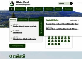 Mujilove.cz thumbnail