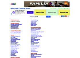 Multan.ebizpk.com thumbnail