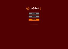 Multi-frame.net thumbnail