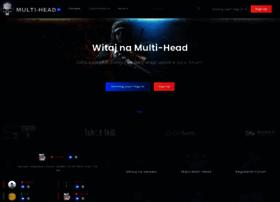 Multi-head.pl thumbnail
