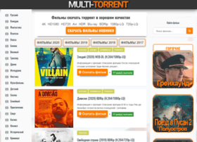 Multi-torrent.ru thumbnail