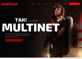 Multi.net.ua thumbnail