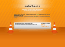Multiartha.co.id thumbnail