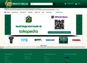 Multibaja.com thumbnail