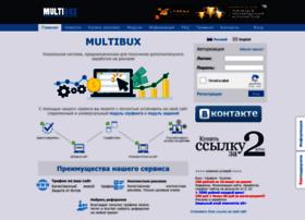 Multibux.org thumbnail