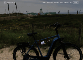 Multicycle.nl thumbnail