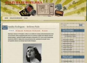 Multieuropa.org thumbnail