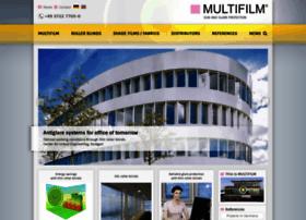 Multifilm.pl thumbnail