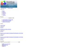 Multiloja.pt thumbnail
