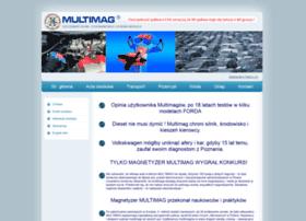 Multimag.pl thumbnail