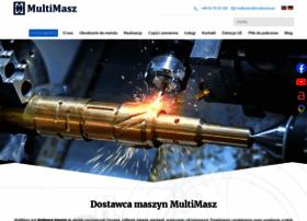 Multimasz.pl thumbnail