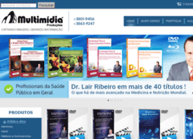 Multimidiaproducoes.com.br thumbnail