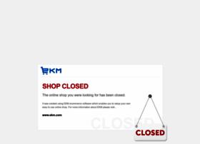 Multiplex-rc.co.uk thumbnail