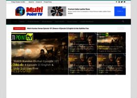Multipointtv.net thumbnail