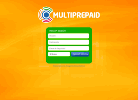 Multiprepaid.net thumbnail