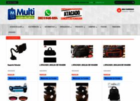 Multishopjipa.com.br thumbnail