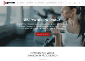 Multisportclassic.pl thumbnail