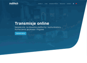 Multitech24.pl thumbnail