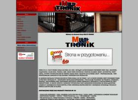 Multitronik.pl thumbnail