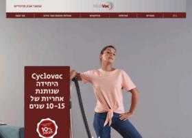Multivac.ws thumbnail