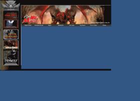 Mumaster.com.br thumbnail