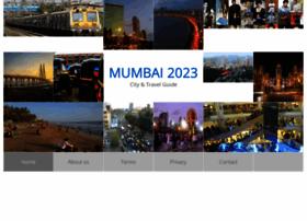 Mumbai77.com thumbnail