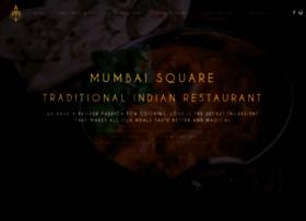 Mumbaisquare.co.uk thumbnail