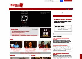Mumbaitheatreguide.com thumbnail