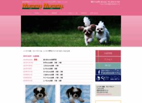 Mummy-mummy.jp thumbnail