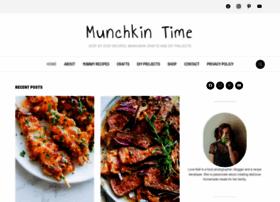 Munchkintime.com thumbnail