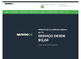 Mundocs.com.br thumbnail