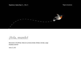 Mundodeporte.site thumbnail