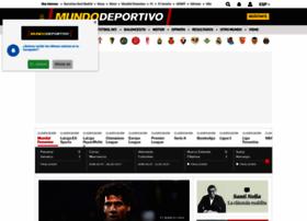 Mundodeportivo.com thumbnail