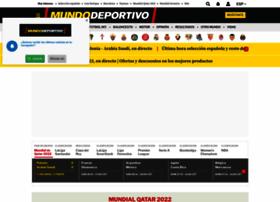 Mundodeportivo.es thumbnail