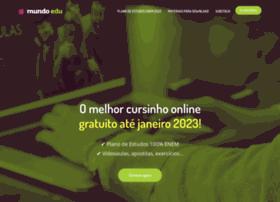 Mundoedu.com.br thumbnail