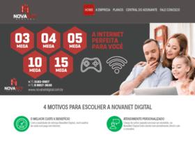 Mundonet-gd.com.br thumbnail