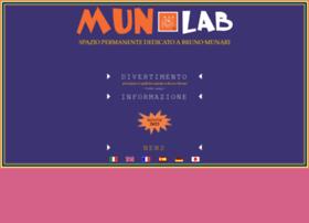 Munlab.it thumbnail