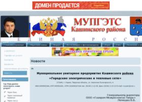 Mupgets.ru thumbnail