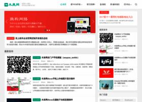 Muquan.net thumbnail