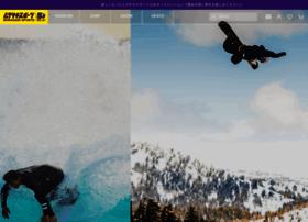 Murasaki.jp thumbnail