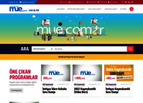 Muratuzaktanegitim.com.tr thumbnail