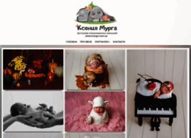 Murga.com.ua thumbnail