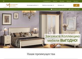 Muromskie-mastera.ru thumbnail