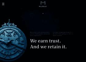 Murrayconsult.ie thumbnail