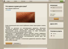 Murzim.ru thumbnail