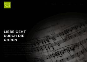 Mus4.net thumbnail