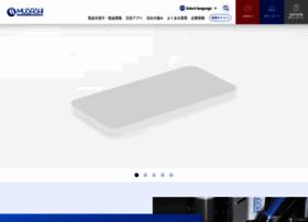 Musashi-engineering.co.jp thumbnail